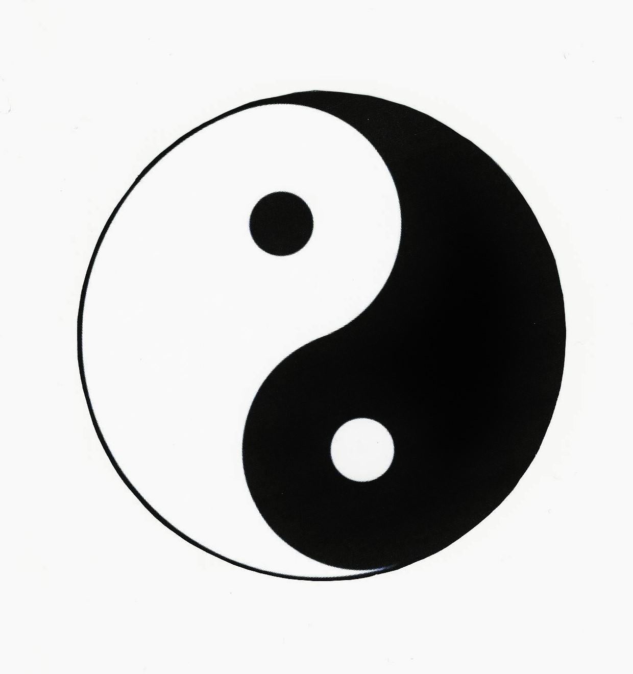 100 what does the yin yang symbolize ying yang koi fish 100 what does the yin yang symbolize tattoo stamp milk biocorpaavc